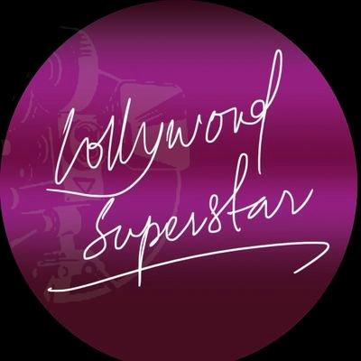 lollywood Superstars
