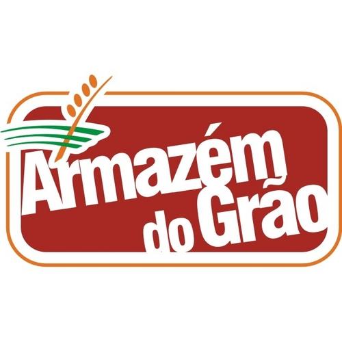 @armazemdograo