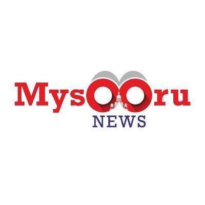 Mysoorunews.com