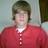 Jamie Sykes - jamiee_sykess