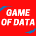 Game of Data