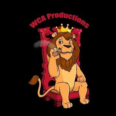 Wca Productions