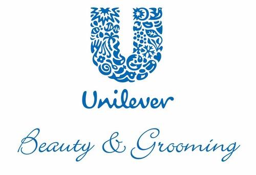 @UnileverBeauty