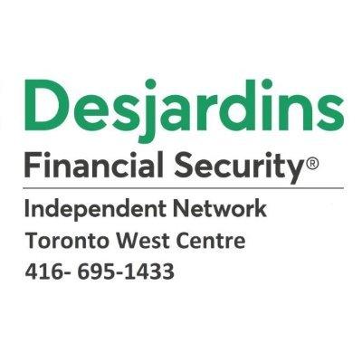 DFSIN Toronto West Financial Centre