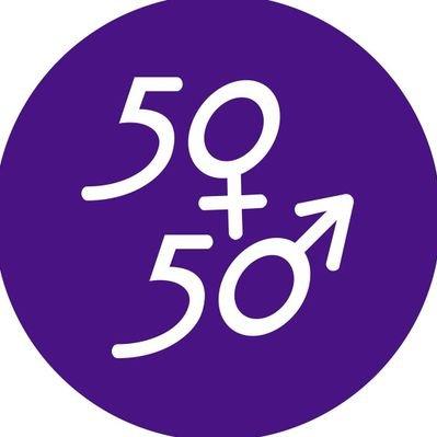 50_50mag