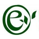 @EcoxarxaSaforVa