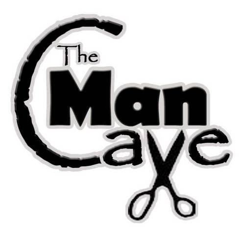 Man Cave Barber Boca : The mancave barber mancavebarber twitter