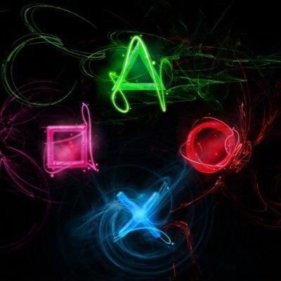 Gaming News & Tips