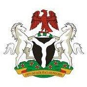 Fed Ministry of Communications & Digital Economy