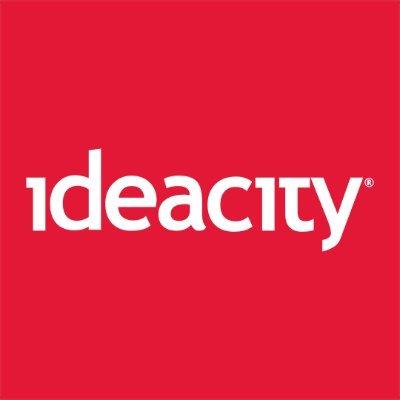 @ideacity
