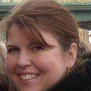 Kristen Johnson - @KMJ_in_CHS - Twitter