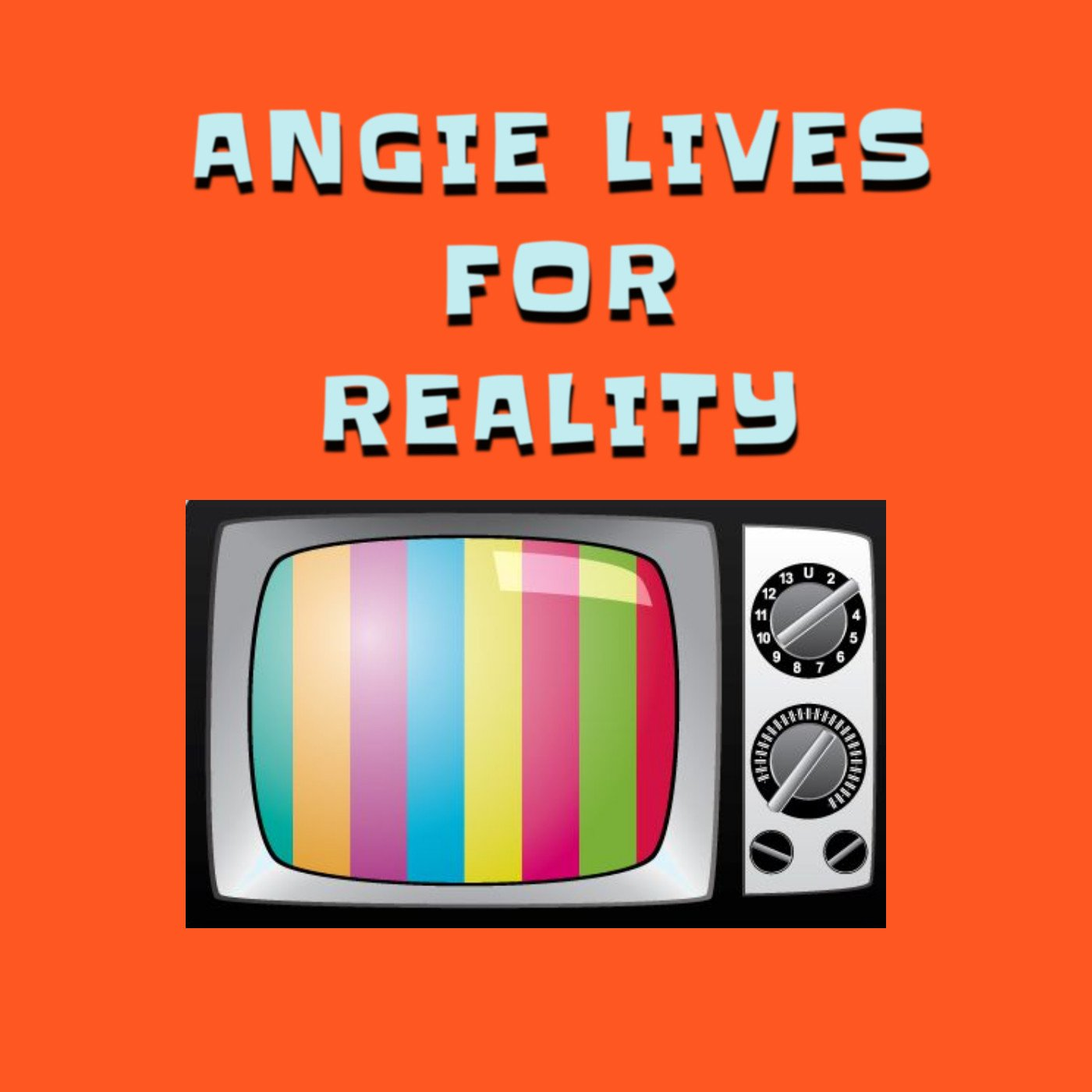 Hi, I am Angie........and I live for reality! I am a connoisseur of all things BRAVO from an Aussie perspective..that means AUTHENTIC. G'day to you all!