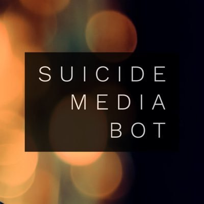 Suicide in the Media
