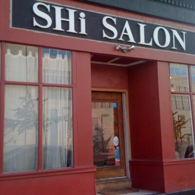 Shi salon st louis shisalonstlouis twitter for 212 salon st louis