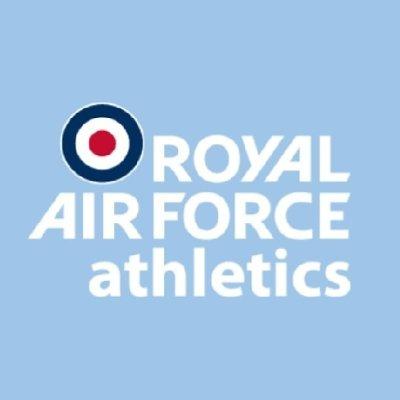 Royal Air Force Athletics Association