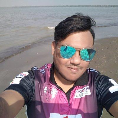 Rafimishor Graphic Designer (@rafimishor) Twitter profile photo