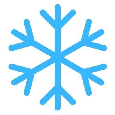 SnowChollos