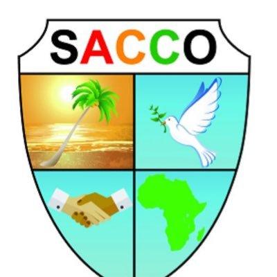 SACCO - Sutton African Caribbean Cultural Org
