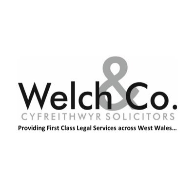 WelchLaw
