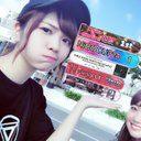 Naru_Aimi