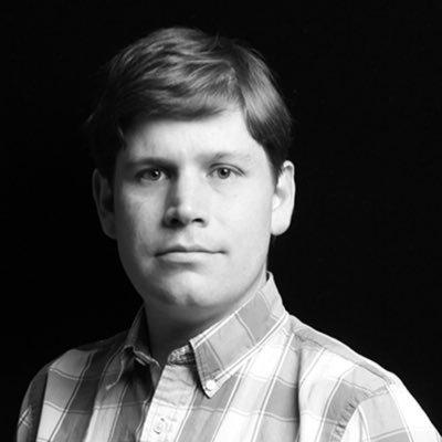 Michael Nissnick
