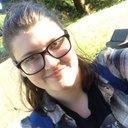 Rebekah Smith - @0dd_S0cks - Twitter