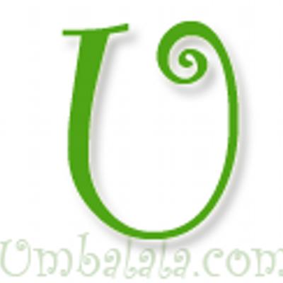 Umbalala Accessories At Umbalala Twitter