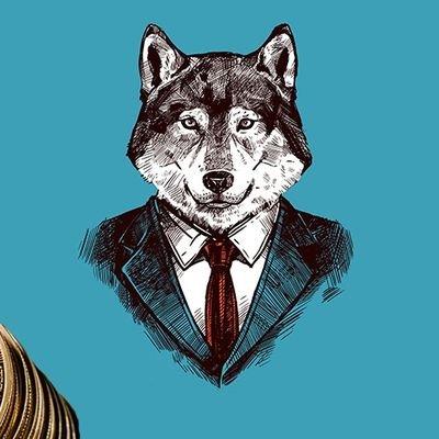 Hogyan vásárolhat Alpha Wolf (awf)