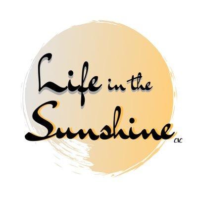 @sunshinelifeCIC
