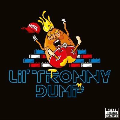 Lil' Tronny Dump