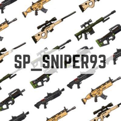 SP_Sniper93