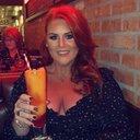 Adele Gray - @AdeleGr82444866 - Twitter