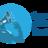 Logo_blue2_150_normal