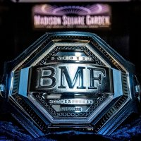 The BMF Title