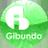 @gibundo