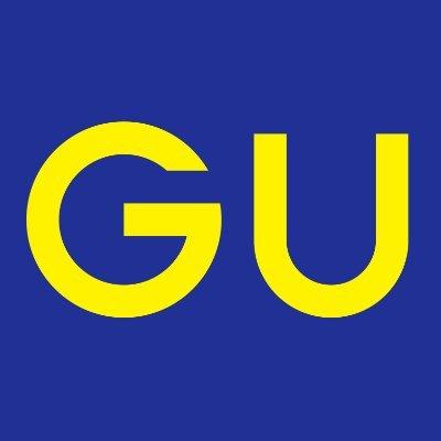 GU(ジーユー) (@gu_global)   Twitter