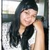 @dettairawan