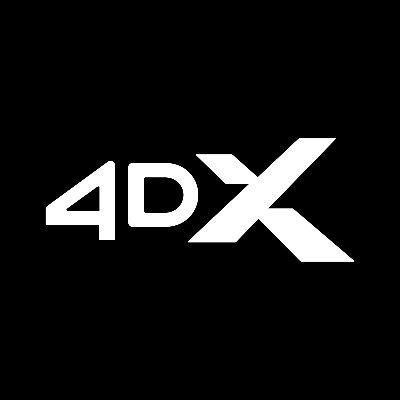 @4DX_JAPAN