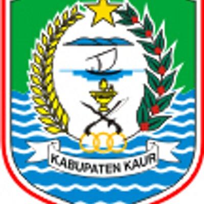 Bappeda Kaur Bappedakaur Twitter