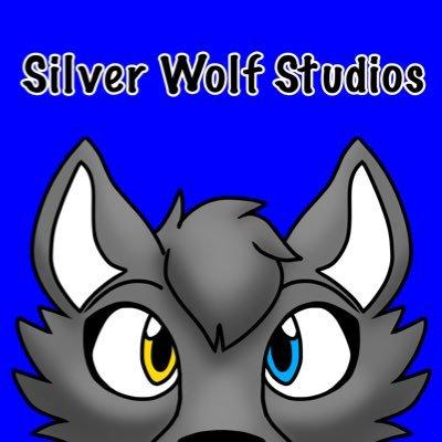 Silver Wolf Studios