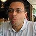 Twitter Profile image of @jose_moreno