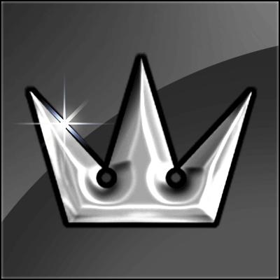 @_KINGDOMHEARTS