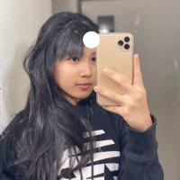 samie (@flocoralyn) Twitter profile photo