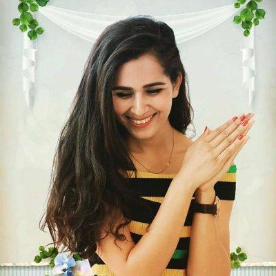 Vironika Shah