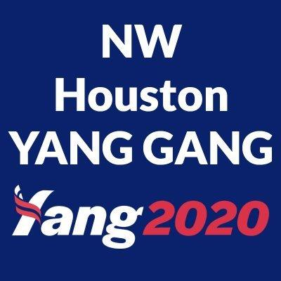 NW Houston Yang Gang