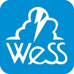WESS info Social Profile