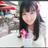 The profile image of lika_leush