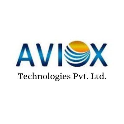 Aviox Technologies Pvt. Ltd.