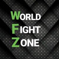 World Fight Zone