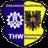 THW Ortsverband Quedlinburg